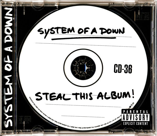 how to use down album