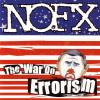 The War On Errorism by  Nofx