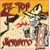 Mescalero by  ZZ Top