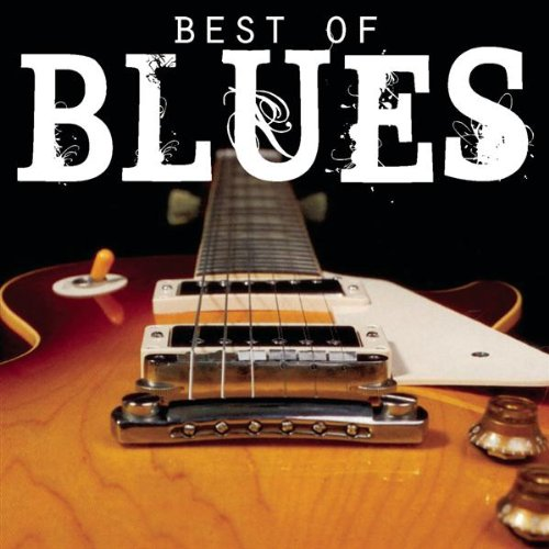 martin scorsese presents the best of the blues by soundtrack music charts. Black Bedroom Furniture Sets. Home Design Ideas