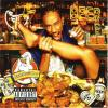Chicken*n*beer by  Ludacris