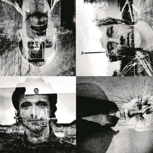Travis - 12 Memories album cover
