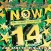 Now 14 by  Various Artists