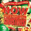 Now That's What I Call Christmas! 2: The Signature Collection by  Various Artists