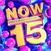 Now 15 by  Various Artists