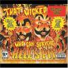 Hell's Pit by  Insane Clown Posse