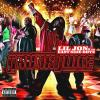 Crunk Juice by  Lil Jon  and  The East Side Boyz