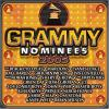 2005 Grammy Nominees by  Various Artists