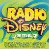 Radio Disney Jams 7 by  Various Artists