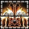 Barrio Fino: En Directo by  Daddy Yankee