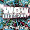 Wow Hits 2007 by  Various Artists