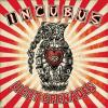 Light Grenades by  Incubus