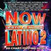 Now Latino 2 by  Various Artists