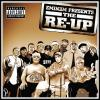 Eminem Presents: The Re-up by  Various Artists  and  Eminem