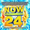 Now 24 by  Various Artists