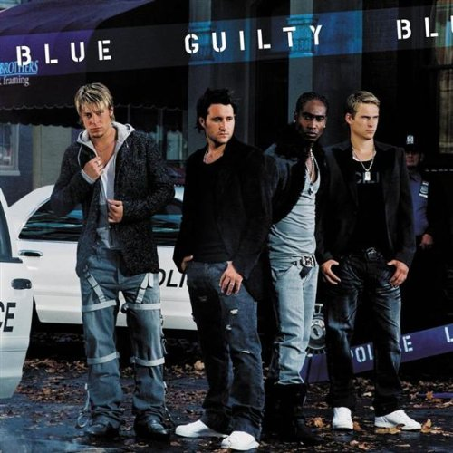 blue-guilty-album-download