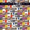 The Very Best Of by  UB40