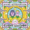 Divine Intervention by  Client Liaison
