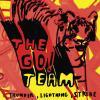 Thunder Lightning Strike by  Go Team