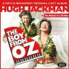 The Boy From Oz by  Soundtrack  and  Hugh Jackman