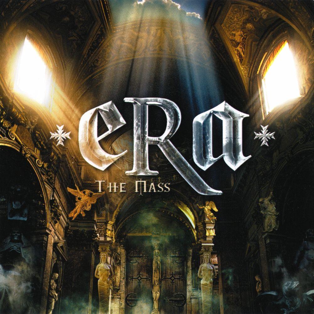 Portugal Albums Top 30 (April 7, 2003) - Music Charts