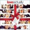 Tatsächlich ... Liebe by  Soundtrack