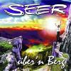 Über'n Berg by  Seer