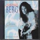Andrea Berg - Gefühle album cover