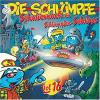 Schabernack Im Schlumpfen-schloss by  Die Schlümpfe