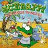 Schnappi Und Seine Freunde by  Schnappi