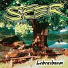 Lebensbaum by  Seer