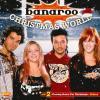 Christmas World by  Banaroo