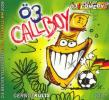 Ö3 Callboy Volume 7 by  Gernot Kulis