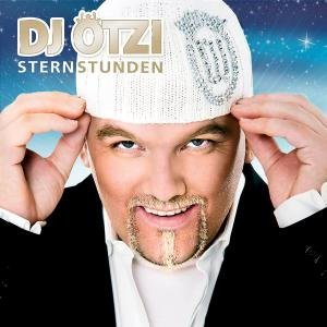 Dj Ötzi - Sternstunden album cover