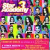 Single Solos by  Star Academy