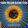 Livealbum Of Death by  Farin Urlaub Racing Team