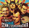 Schwi!zerchracher by  Ql