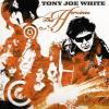 The Heroines by  Tony Joe White