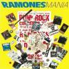 Ramones Mania by  Ramones