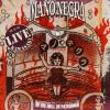 In The Hell Of Patchinko by  Mano Negra