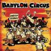 Dances Of Resistance by  Babylon Circus