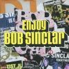 Enjoy by  Bob Sinclar