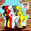 Drum Major! by  Rubin Steiner