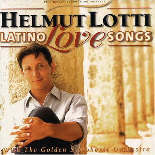 latino love songs by helmut lotti music charts. Black Bedroom Furniture Sets. Home Design Ideas