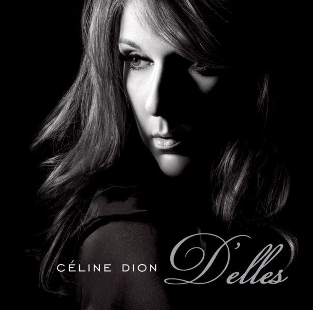 d 39 elles by celine dion music charts. Black Bedroom Furniture Sets. Home Design Ideas