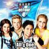 All 4 One by  Befour