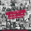 Singles Collection - The London Years by  The Rolling Stones
