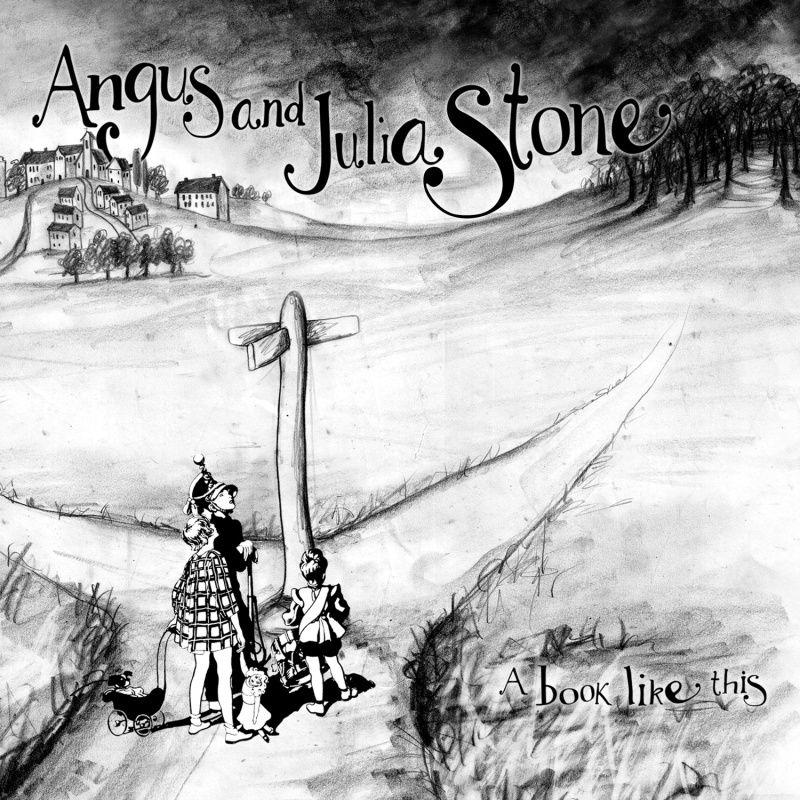paper aeroplane angus and julia stone
