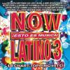 Now Latino 3 by  Various Artists