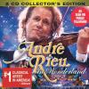 In Wonderland by  Andre Rieu & The Johann Strauss Orchestra